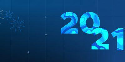 Banner Año nuevo3_web