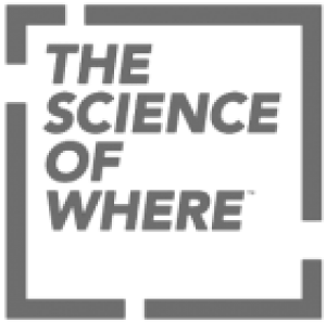 Frame-The-science-of-where-footer-300x297-copy-o4j9n9vyz2n1uj4xufo9unk0vk3skenno1z8i2zeyg