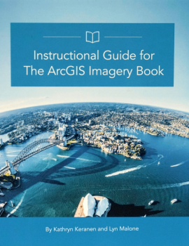 Instructional-Guide-for-The-ArcGIS-Imagery-Book-F-ocwklo2778znlkj7f03krunl8qw6nh7nu6dtcjttf0.png