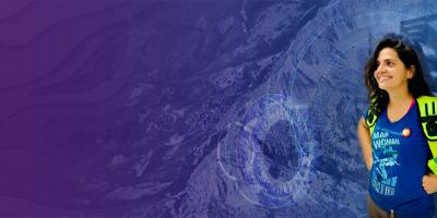 Inteligencia geográfica Panama_banner web