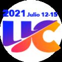 logo UC 2021 2